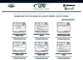 U70.co.uk thumbnail