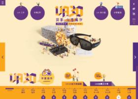 Ua30.com.hk thumbnail
