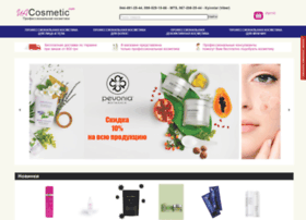 Uacosmetic.com.ua thumbnail