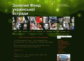 Uaestrada.org thumbnail