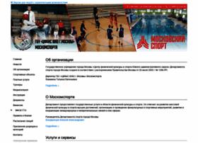 Uaosport.ru thumbnail