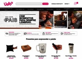 Uatt.com.br thumbnail