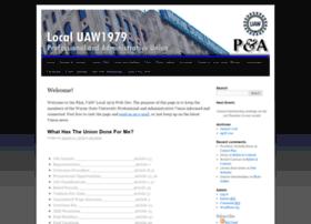 Uaw1979.org thumbnail