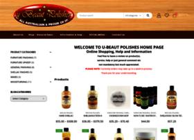 Ubeaut Com Au At Wi Woodworking Australia Home Page