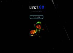Ubet88.net thumbnail