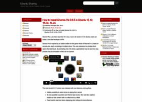Ubuntuguide.net thumbnail