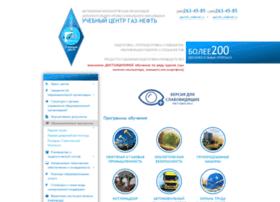Ucgn-rf.ru thumbnail