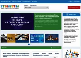 Ucitizen.ru thumbnail