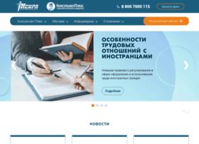 Uckpa.ru thumbnail