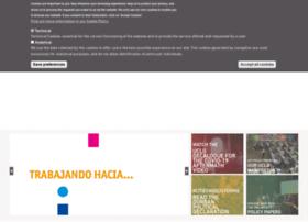 Uclg-cglu.org thumbnail