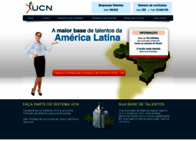 Ucn.com.br thumbnail