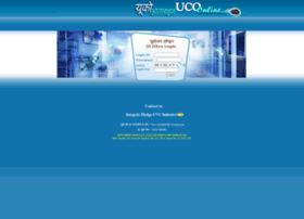 Ucoonline.co.in thumbnail