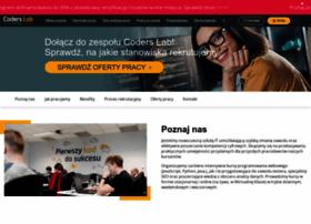 Uczprogramowania.pl thumbnail