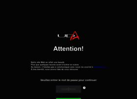 Uda.ca thumbnail