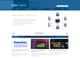 Udav.com.tr thumbnail