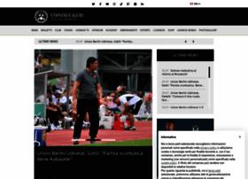 Udinese.it thumbnail