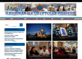 Udmeparhia.ru thumbnail