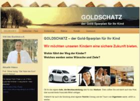 Udo-buchholz.de thumbnail