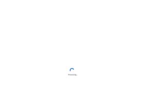 Udom.ac.tz thumbnail