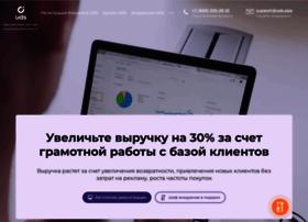 Uds-digital.ru thumbnail