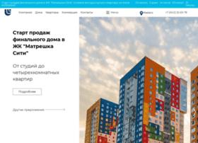 Uds18.ru thumbnail