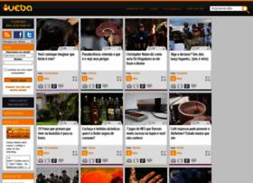 Ueba.com.br thumbnail