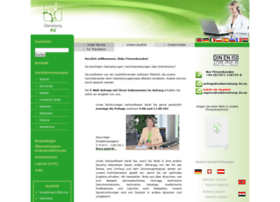 Uebersetzung-4u.eu thumbnail