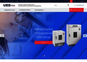 Ued-lab.ru thumbnail