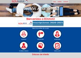 Uedorellana.edu.ec thumbnail