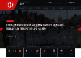 Uffc.ru thumbnail