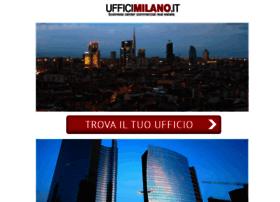 Ufficimilano.it thumbnail