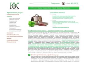 Ufk34.ru thumbnail