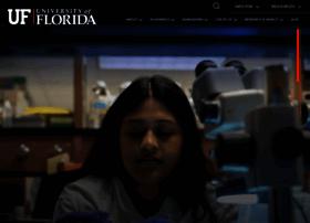 Ufl.edu thumbnail