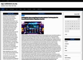 Ugg-outletstore.us.org thumbnail