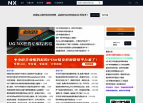 Ugnx.net thumbnail