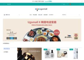 Ugomall.hk thumbnail