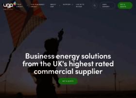 Ugp.co.uk thumbnail