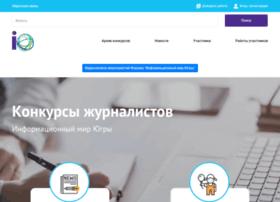 Ugramediaperson.ru thumbnail