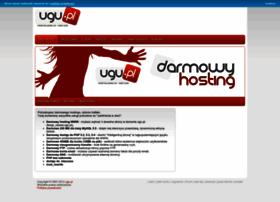 Ugu.pl thumbnail