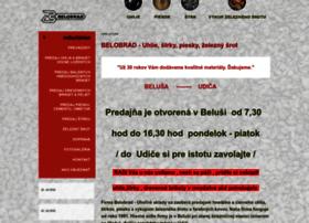 Uhlie.eu thumbnail