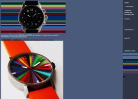 Uhrenvertrieb.ch thumbnail