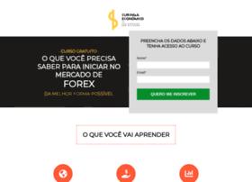 Uibo.com.br thumbnail
