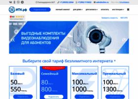 Uilim.ru thumbnail