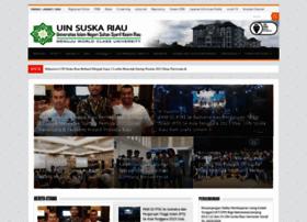 Uin-suska.ac.id thumbnail