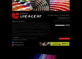 Uiragraf.com.br thumbnail