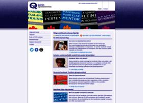 Uitgeverij-quirijn.nl thumbnail