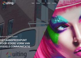Uitingreclame.nl thumbnail