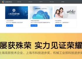 Uiworks.cn thumbnail
