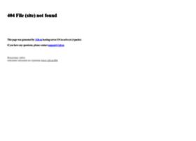 Uiyt.ru thumbnail