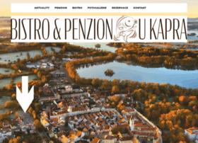 Ukapra.cz thumbnail